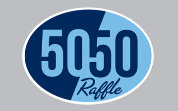 50/50 Raffle: Support Homeless Families and Everybody Wins!