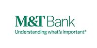 mt-bank-200x100-smaller