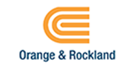 OrangeRockland