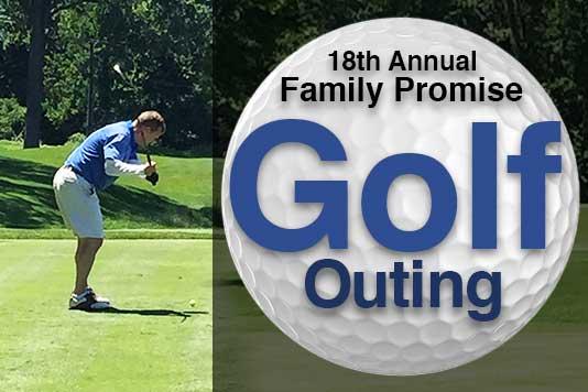 golf-logo-2018-4