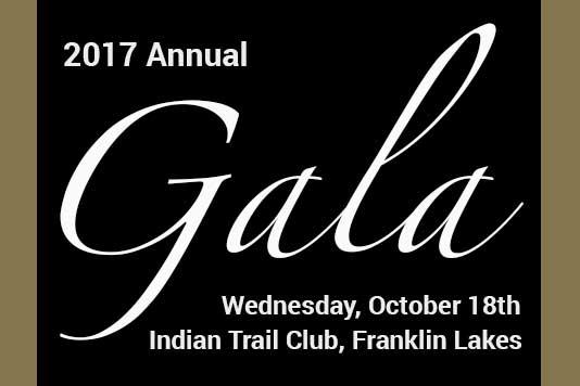 gala2017-534x356-2