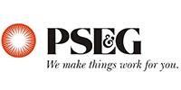 Bergen Family Promise - PSEG Logo