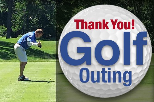 2020 family promise golf outing to help homeless families in bergen county nj success