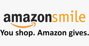 Shop and Support Family Promise with AmazonSmile
