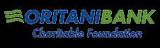 Gala-2018-sponsor-OritaniBank
