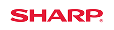 Bergen Family Promise - Sharp Logo