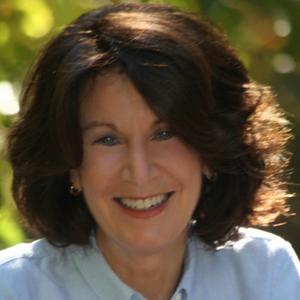 Nadine Genet