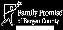 Bergen Family Promise Logo White Transparent 250px