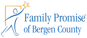 Family Promise of Bergen County