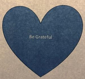 teaching gratitude - Family Promise of Bergen County