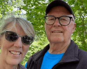 Family Promise Virtual Hike for Hope 2020