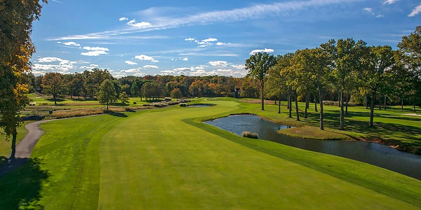 golf-outing-in bergen county 2020