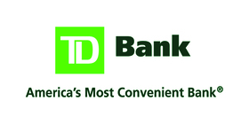 TD Bank supports Family Promise of Bergen County