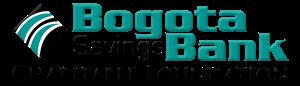 Family Promise of Bergen County sponsor