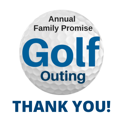 Family Promise of Bergen County golf outing to support homeless families recap