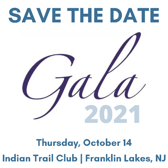Family Promist of Bergen County gala to support homeless families